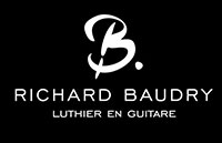 Richard Baudry